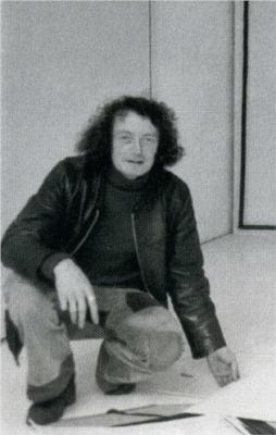 Bob Law