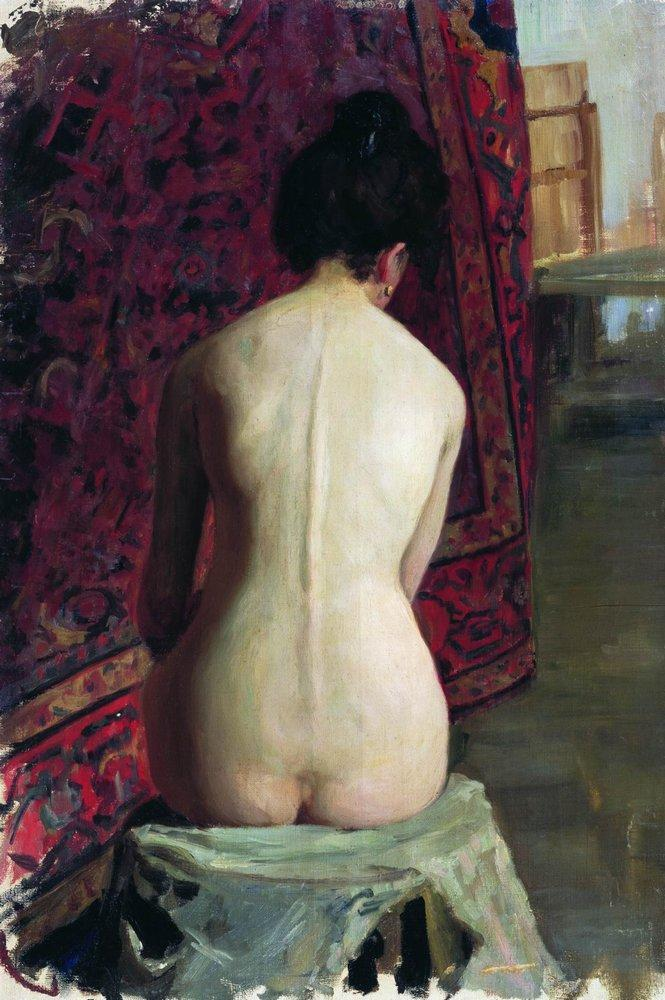 http://uploads8.wikipaintings.org/images/boris-kustodiev/nude.jpg