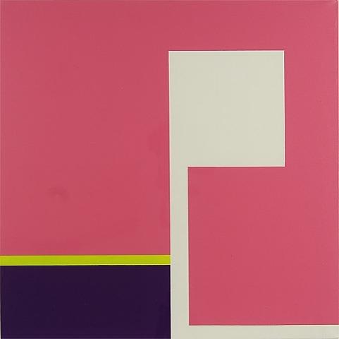 Negativo-Positivo, 1989 - Bruno Munari