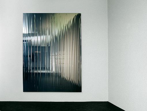 portrait - Carsten Nicolai