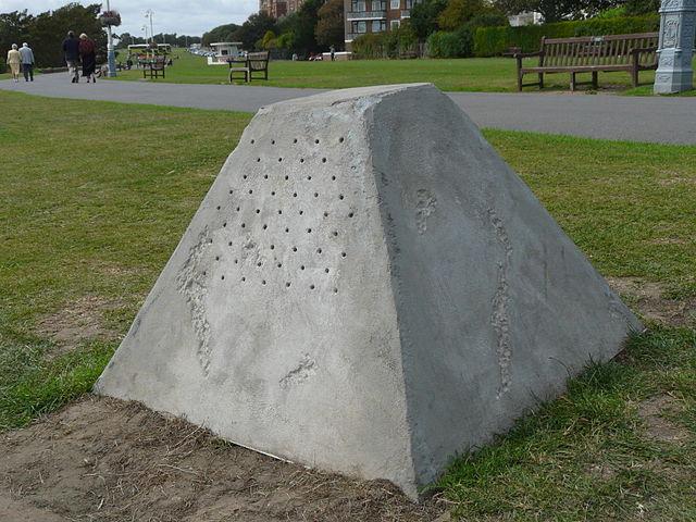 The Whispers (Sound Installation), 2008 - Крістіан Болтанскі