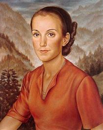 Isabella - Крістіан Шад