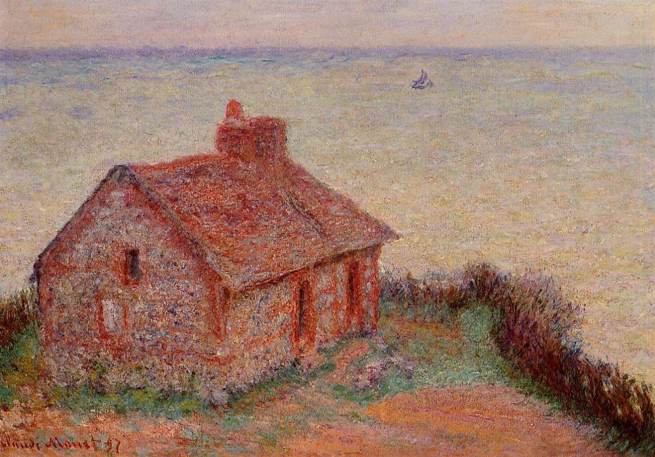 pintar-paisajes-impresionismo-Monet