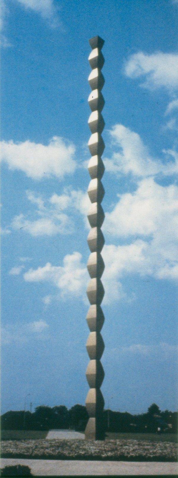 コンスタンティン・ブランクーシの画像 p1_28