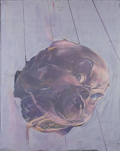 Ancêtre 59, 1974 - Dado