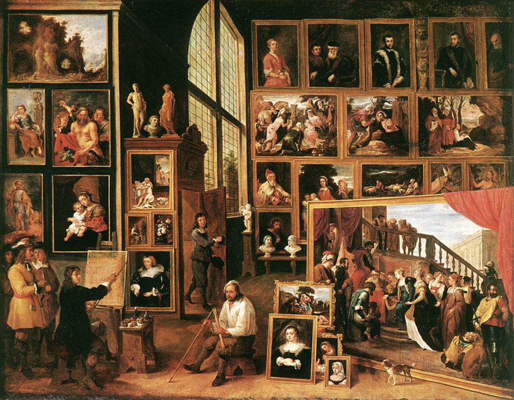 http://uploads8.wikipaintings.org/images/david-teniers-the-younger/the-gallery-of-archduke-leopold-in-brussels-1639.jpg