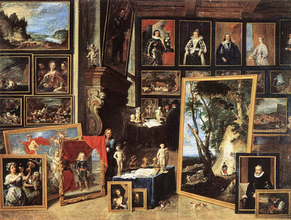 http://uploads8.wikipaintings.org/images/david-teniers-the-younger/the-gallery-of-archduke-leopold-in-brussels-1641.jpg