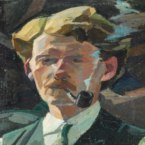 Edvard Weie