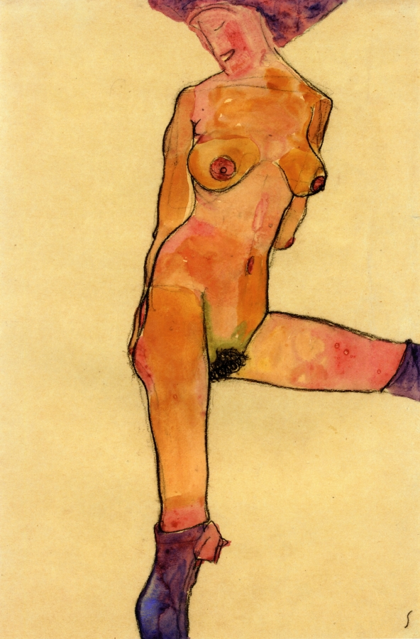 http://uploads8.wikipaintings.org/images/egon-schiele/female-nude-1910.jpg