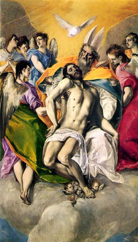 http://uploads8.wikipaintings.org/images/el-greco/ascension-of-jesus.jpg!HalfHD.jpg