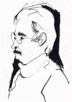 Emilio Grau Sala