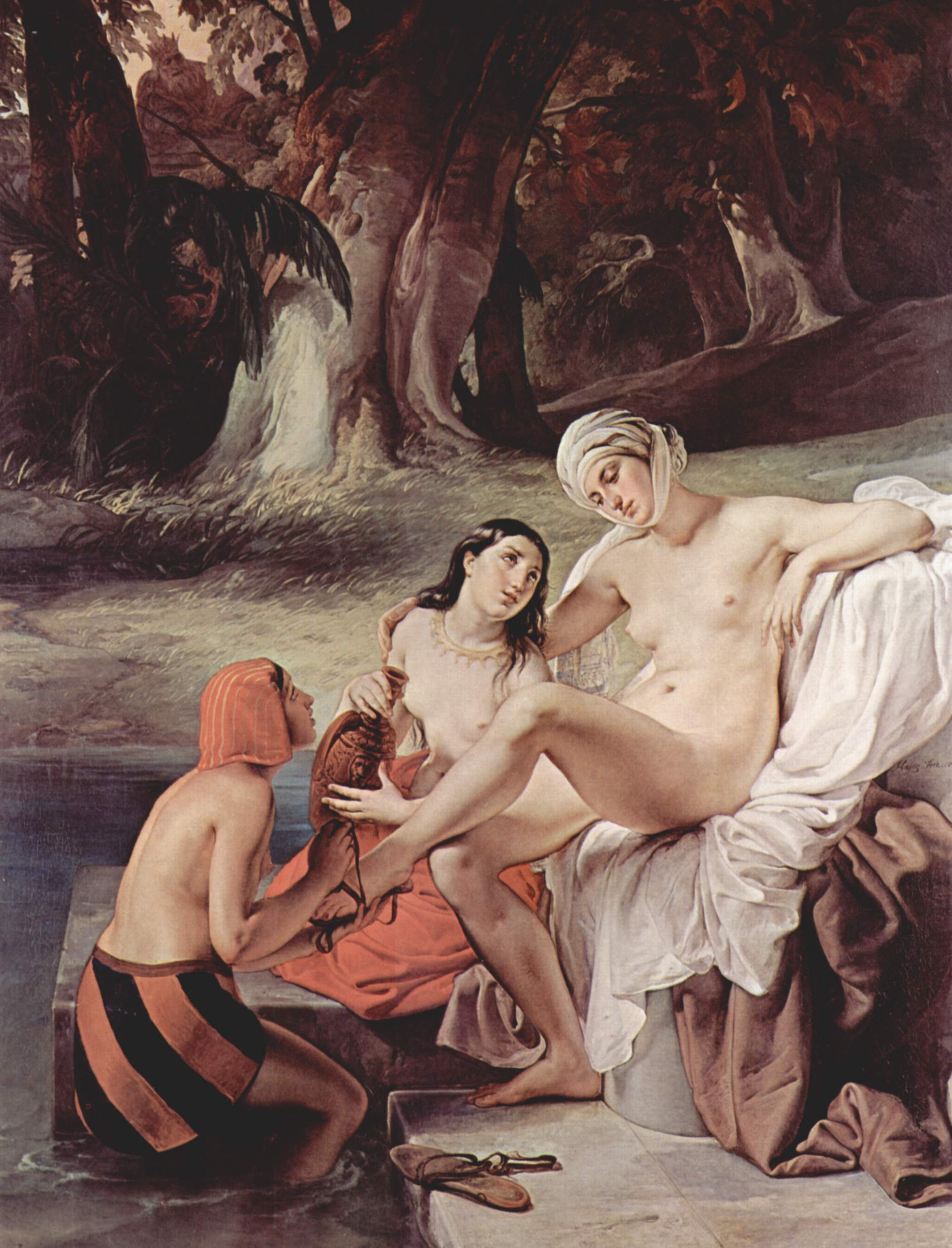 http://uploads8.wikipaintings.org/images/francesco-hayez/bathing-bathsheba-1834.jpg