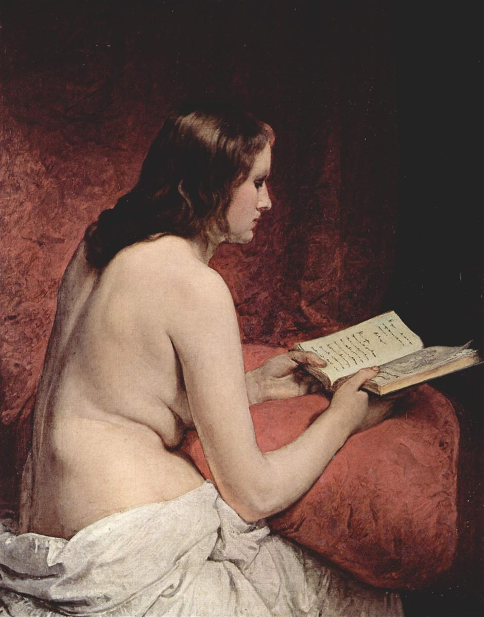 http://uploads8.wikipaintings.org/images/francesco-hayez/odalisque-with-book-1866.jpg!HD.jpg