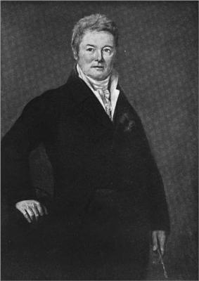 Fjodor Jakowlewitsch Alexejew