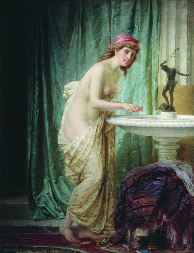 http://uploads8.wikipaintings.org/images/fyodor-bronnikov/the-lady-at-the-morning-toilet.jpg