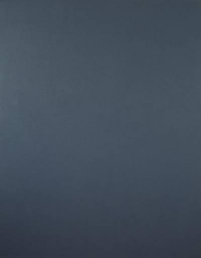 Grey, 1974 - Gerhard Richter