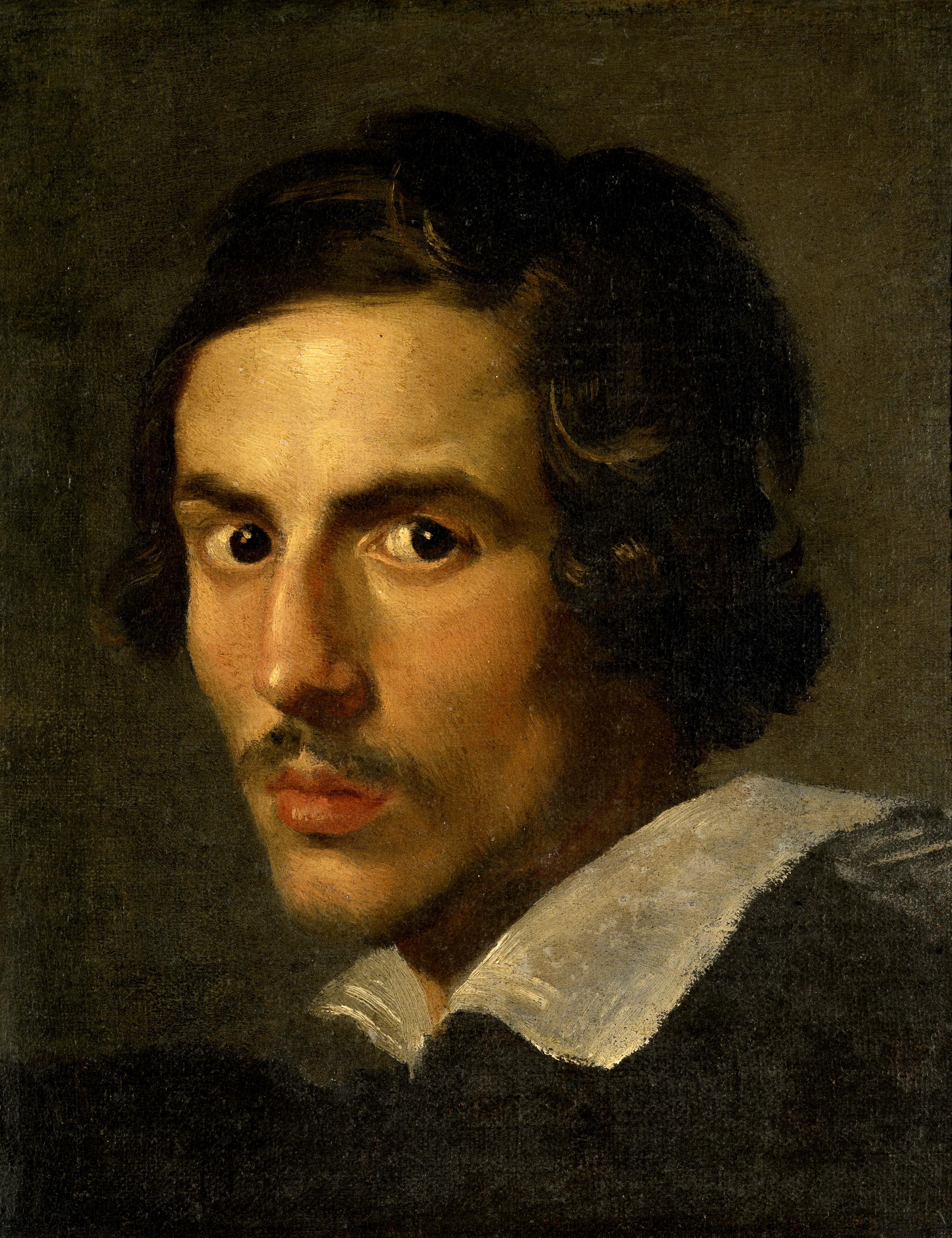 portrait of an artist as a young man essays A portrait of the artist as a young man is above all a portrait of stephen dedalus it is through stephen that we see his world, and it is his development from.