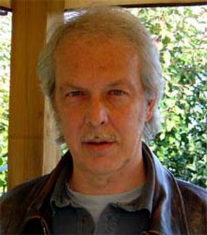 Gianni Piacentino