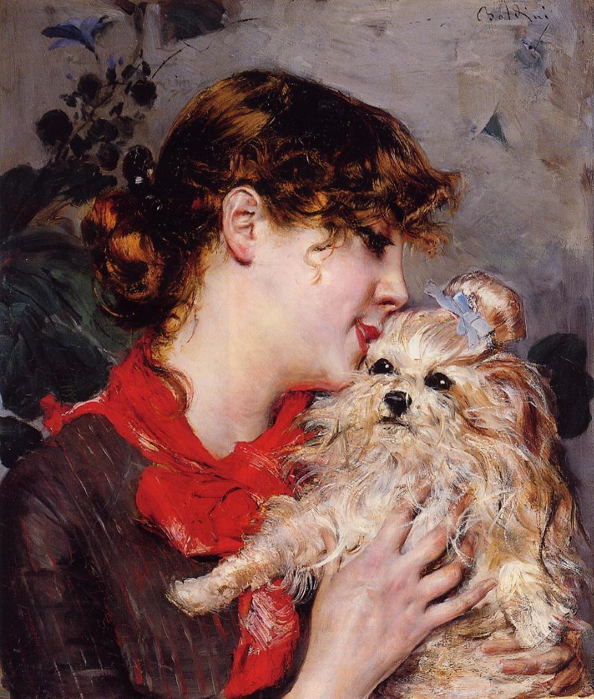 http://uploads8.wikipaintings.org/images/giovanni-boldini/the-actress-rejane-and-her-dog.jpg