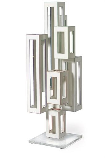 Torre, 1975 - Грегоріо Варданега