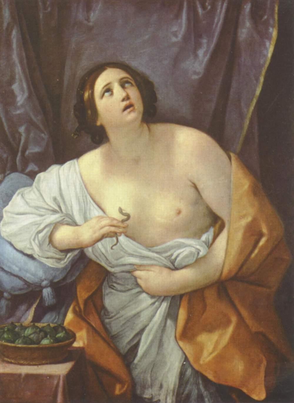 http://uploads8.wikiart.org/images/guido-reni/cleopatra.jpg
