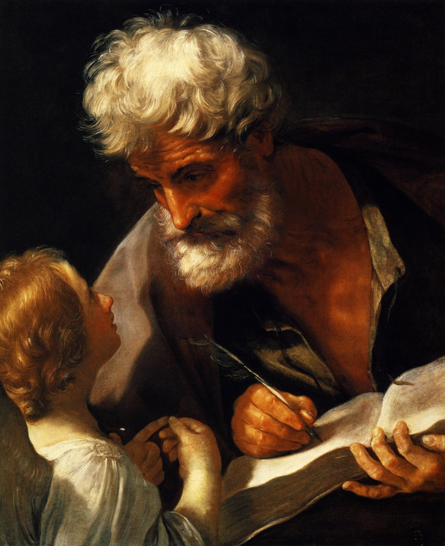 http://uploads8.wikiart.org/images/guido-reni/saint-matthew-1621.jpg
