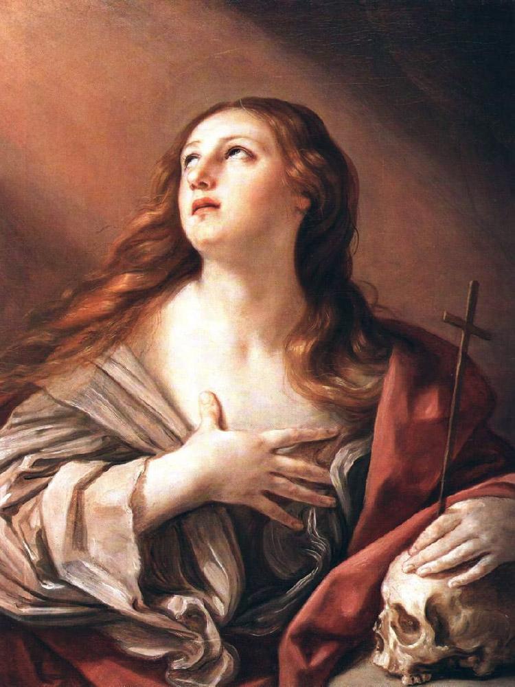 http://uploads8.wikipaintings.org/images/guido-reni/the-penitent-magdalene-1635.jpg