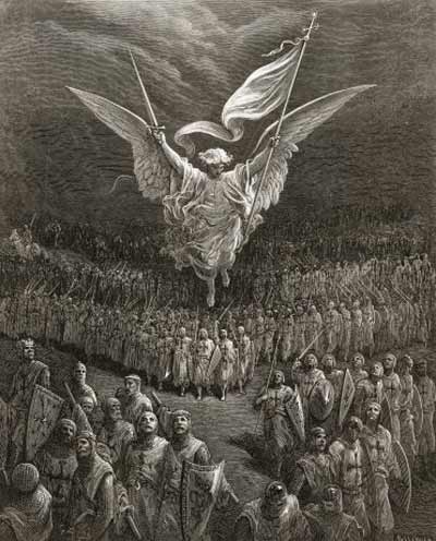 http://uploads8.wikipaintings.org/images/gustave-dore/an-angel-leading-the-crusaders-to-jerusalem.jpg