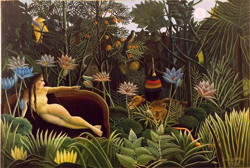 http://uploads8.wikiart.org/images/henri-rousseau/the-dream-1910.jpg!Blog.jpg