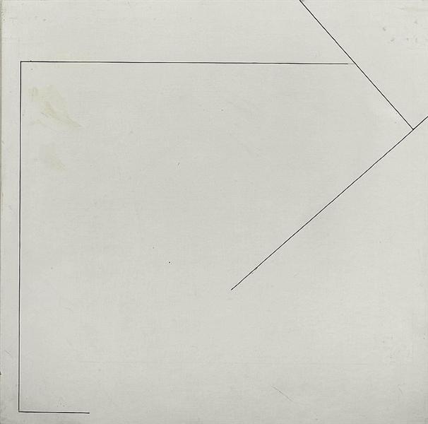 Nr. 123, 1976 - Henryk Stazewski