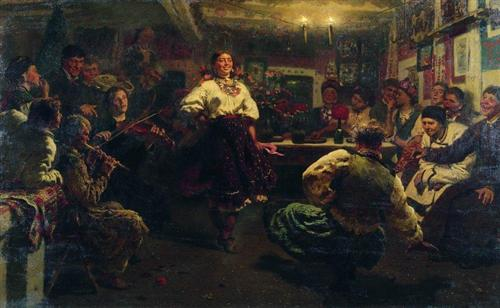 http://uploads8.wikipaintings.org/images/ilya-repin/evening-party-1881.jpg!Blog.jpg