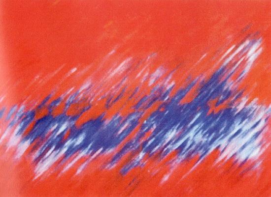 Backwater I, 2005 - Ion Pantilie