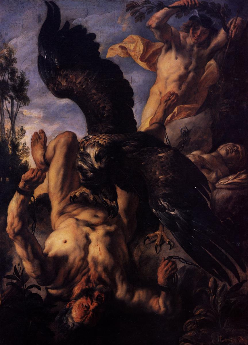 http://uploads8.wikipaintings.org/images/jacob-jordaens/prometheus-bound.jpg!HD.jpg