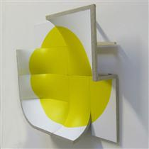 There is no point in Yellow - Jan Maarten Voskuil