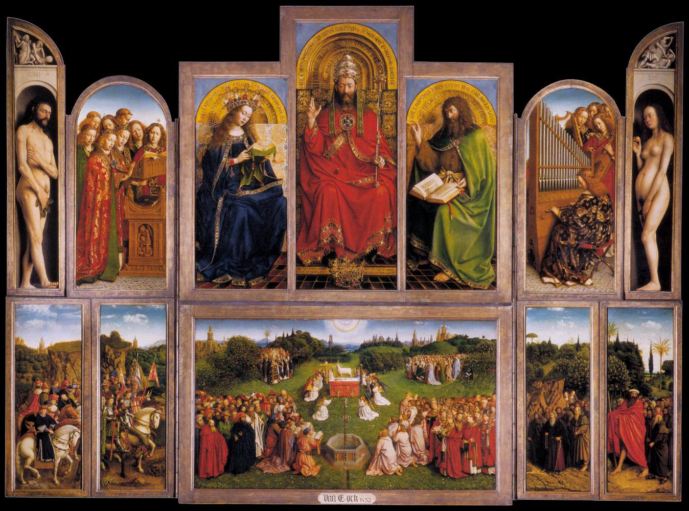 http://uploads8.wikipaintings.org/images/jan-van-eyck/the-ghent-altarpiece-1432.jpg