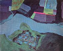 Night Landings: Sambura - Джейн Франк