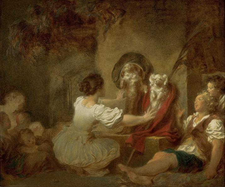 Αποτέλεσμα εικόνας για wikiart painting education