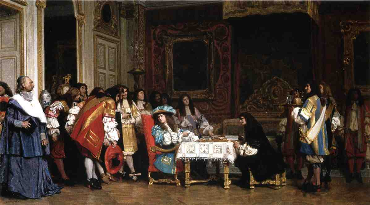 [Image: louis-xiv-and-moliere.jpg]