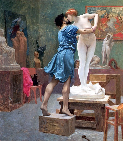 http://uploads8.wikipaintings.org/images/jean-leon-gerome/pygmalion-and-galatea.jpg
