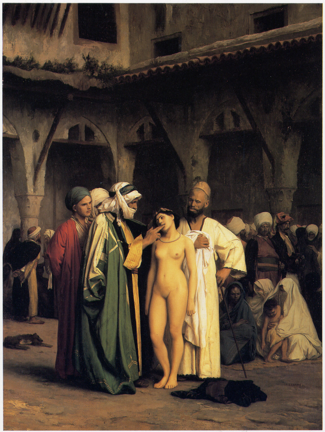http://uploads8.wikipaintings.org/images/jean-leon-gerome/slave-market.jpg