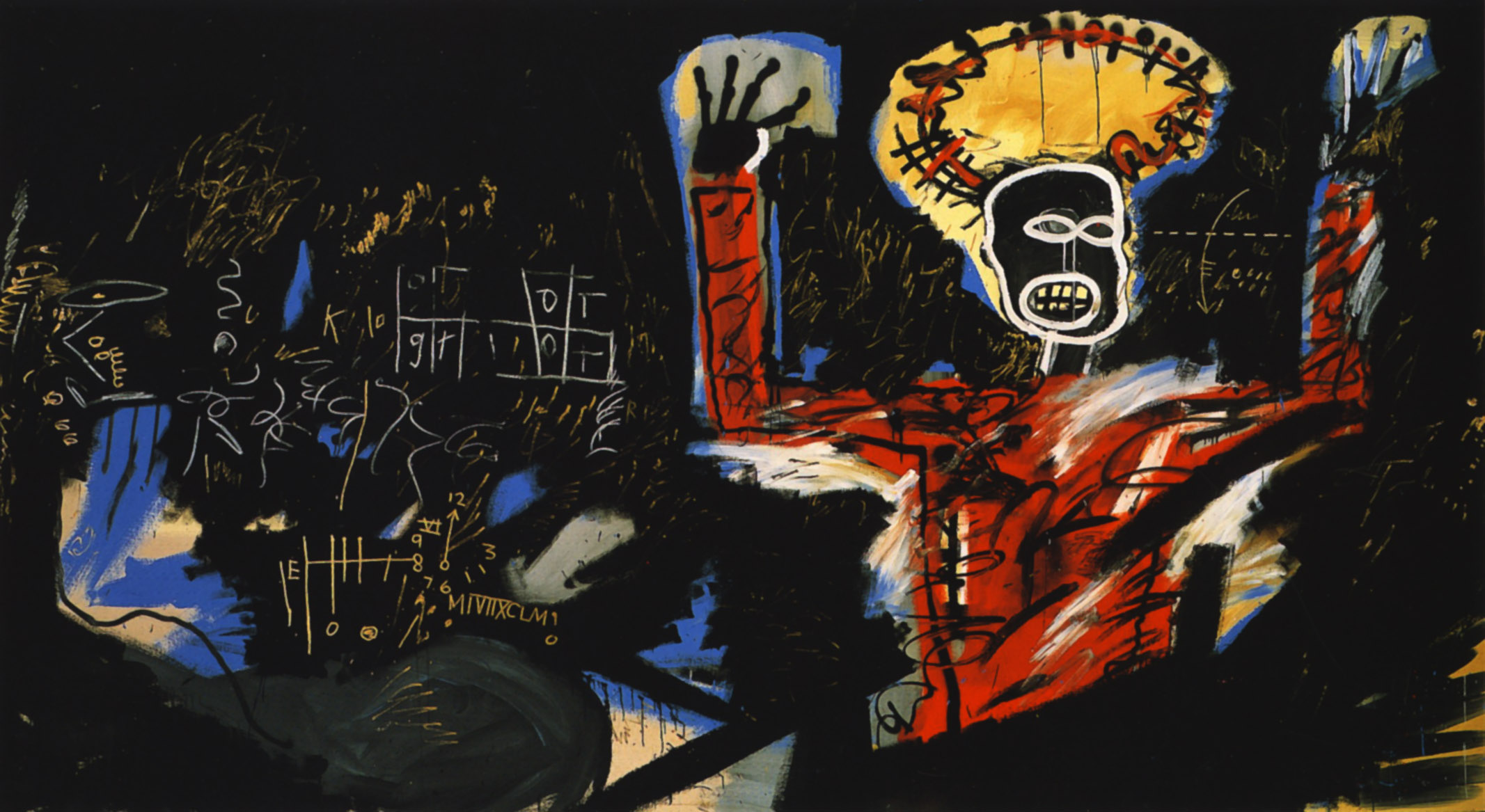 http://uploads8.wikipaintings.org/images/jean-michel-basquiat/profit-i.jpg