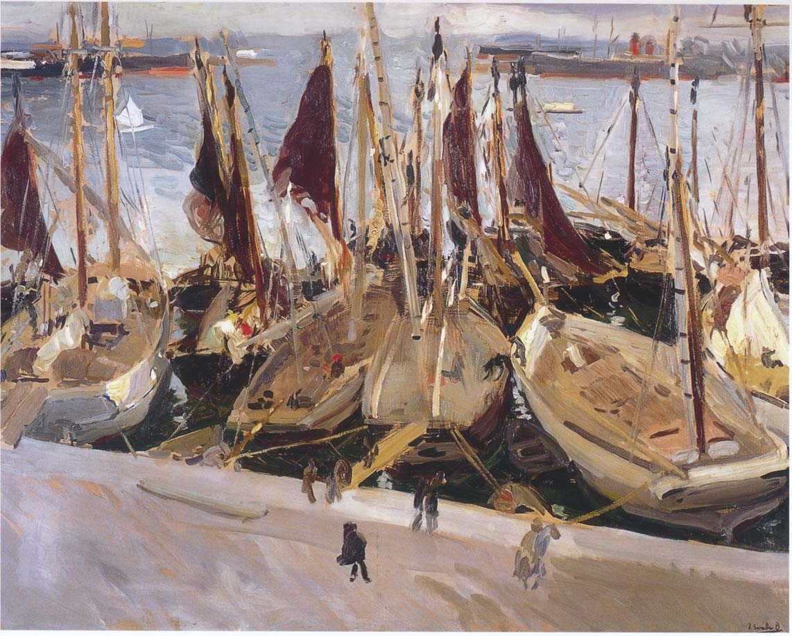http://uploads8.wikipaintings.org/images/joaquin-sorolla/boats-in-the-port-valencia-1904.jpg