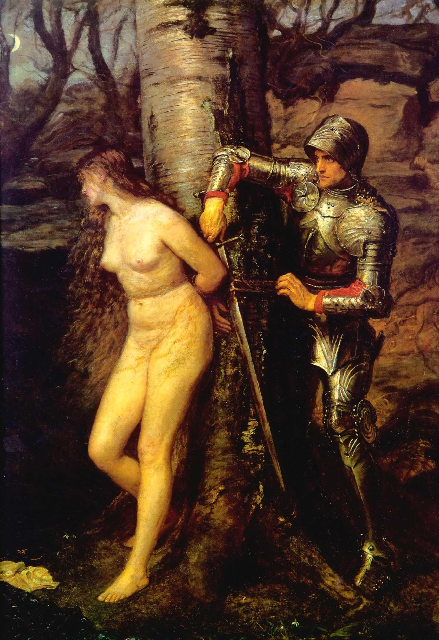 http://uploads8.wikipaintings.org/images/john-everett-millais/the-knight-errant.jpg