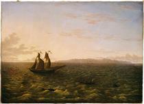 The Island of Madeira - Джон Гловер