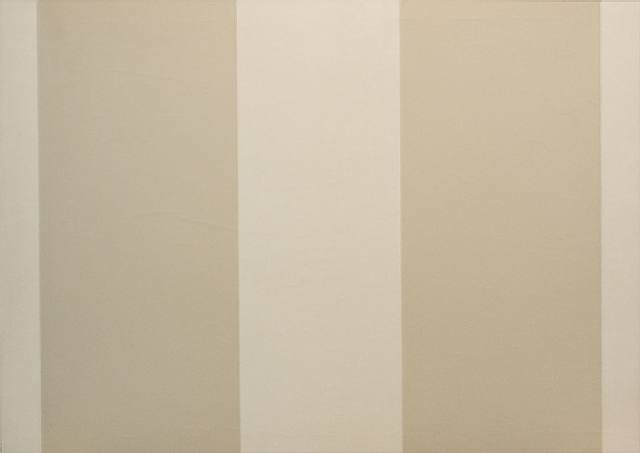 Number 6, 1963 - John McLaughlin