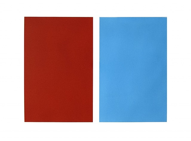 Untitled - John McLaughlin
