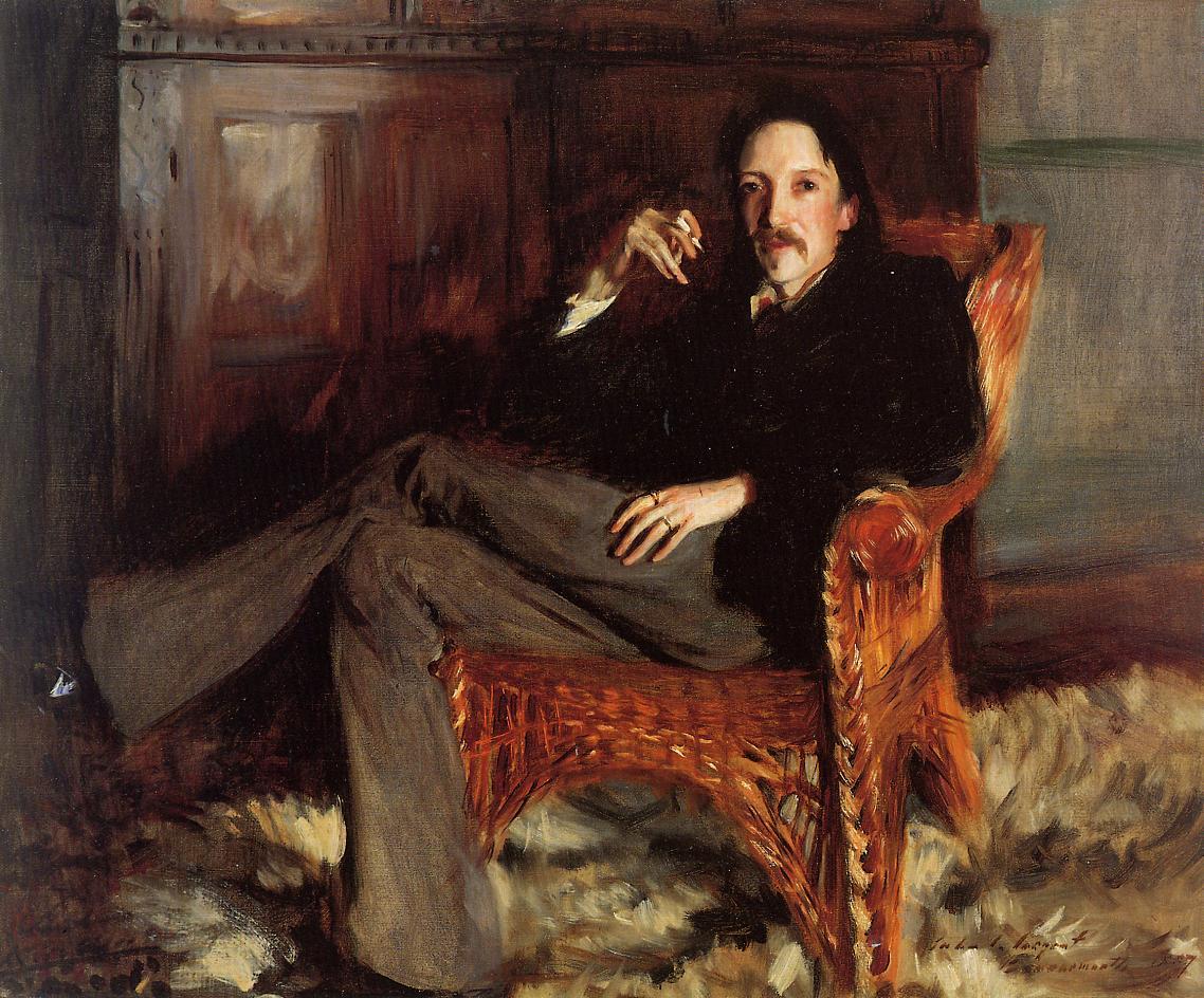 https://uploads8.wikiart.org/images/john-singer-sargent/robert-louis-stevenson-1887.jpg