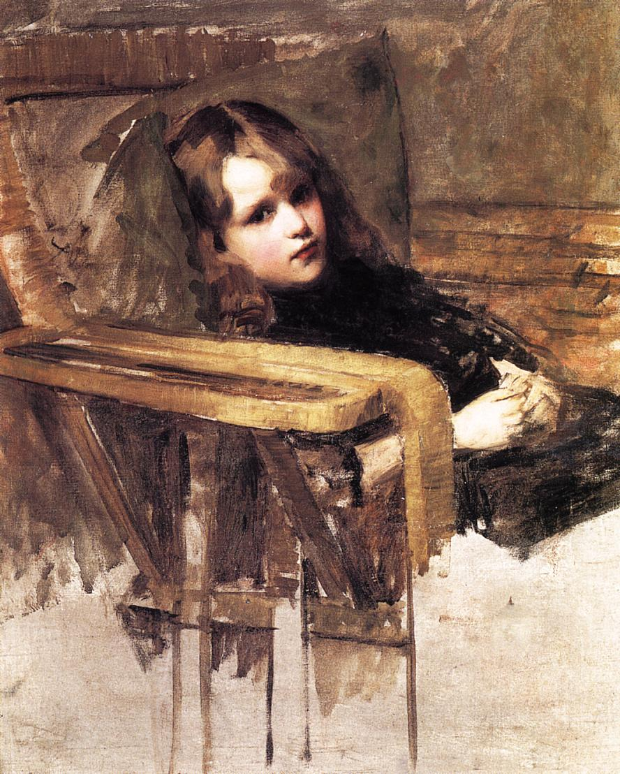 http://uploads8.wikiart.org/images/john-william-waterhouse/the-easy-chair.jpg