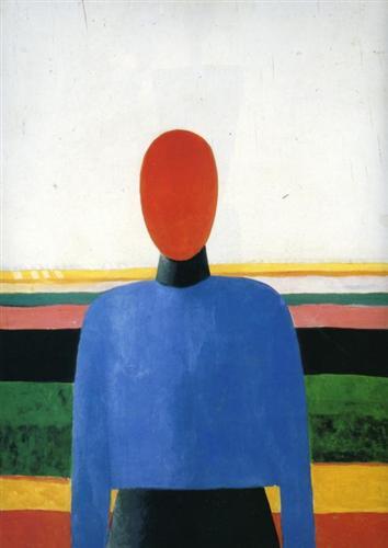 http://uploads8.wikiart.org/images/kazimir-malevich/female-torso.jpg!Blog.jpg