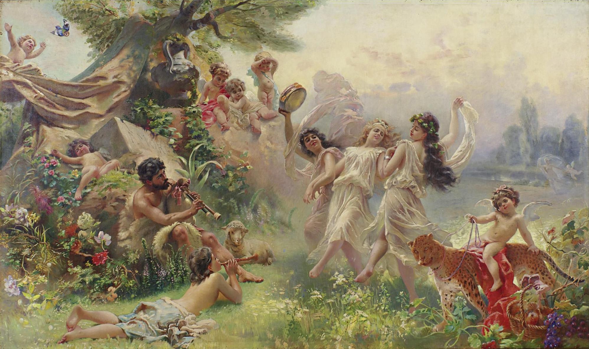 http://uploads8.wikipaintings.org/images/konstantin-makovsky/happy-arcadia-1890.jpg